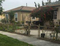 Seabright Ave, Long Beach CA