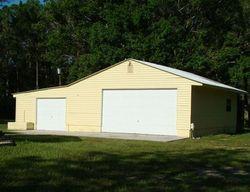 Abbott Ave, Lehigh Acres FL
