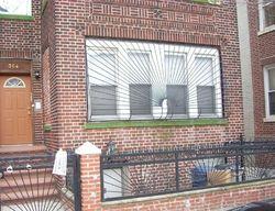 Amboy St, Brooklyn NY