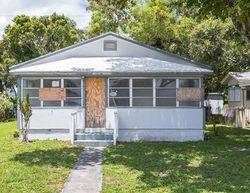 Pre-Foreclosure - Arthur St - Hollywood, FL