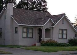 Woolner Ave, Fairfield CA