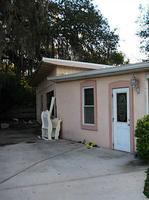 W Hamilton Ave, Tampa FL