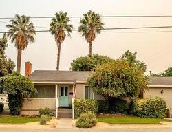 Camellia Way, Vacaville CA