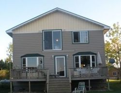 Pre-Foreclosure - S Finn Point Rd - Superior, WI