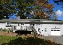 Pre-Foreclosure - Nursery Ave - North Brookfield, MA