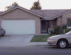 Ranchgate Dr, Bakersfield CA