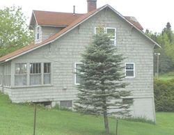Pre-Foreclosure - Spring St - Caribou, ME