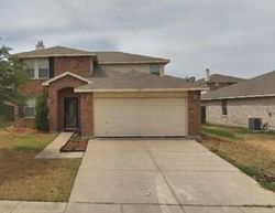 Gold Basin Rd, Fort Worth TX