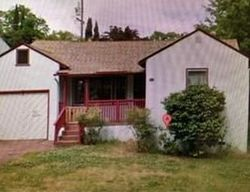 Pre-Foreclosure - Russell St - Vallejo, CA