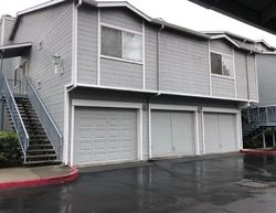 Blossom Ave , Fairfield CA