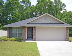 Pre-Foreclosure - Fort Mcallister Ct - Milton, FL