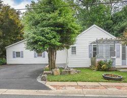Pre-Foreclosure - Hillside Ave - Wilmington, DE