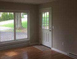Pre-Foreclosure - N Ridgeland Rd - Wallingford, CT