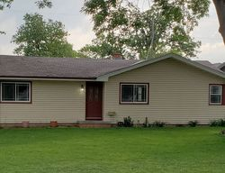 Pre-Foreclosure - Belmont Dr - Omaha, NE