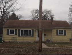 Pre-Foreclosure - N Hickory St - Owosso, MI