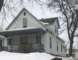 Lydia St Ne, Grand Rapids MI