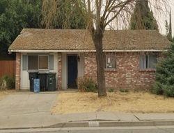 G St, Livingston CA