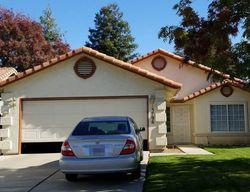 Pre-Foreclosure - Avocet Dr - Merced, CA