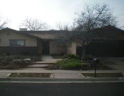 W Magnolia Ave, Hanford CA