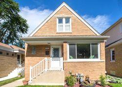 Pre-Foreclosure - Ridgeland Ave - Berwyn, IL