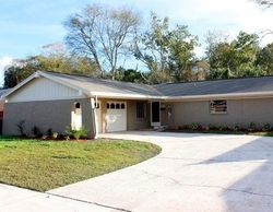Jackson Springs Rd, Tampa FL