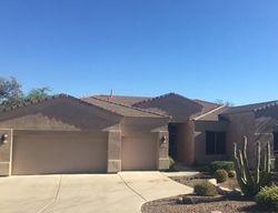 E Montello Rd, Scottsdale AZ