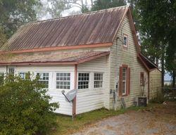 Pre-Foreclosure - W Mckinnon Ave - Bonifay, FL