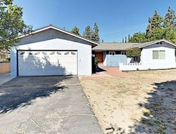 Erin Ave, Upland CA
