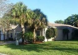 Pre-Foreclosure - Nw 62nd St - Pompano Beach, FL