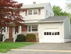 Pre-Foreclosure - Clover Hill Dr - Flanders, NJ