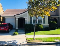 Wilson Cir, Greenfield CA