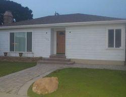 Rochex Ave, Salinas CA
