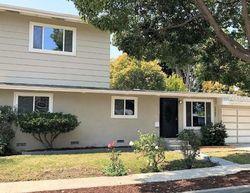 Pre-Foreclosure - Hill Ave - Menlo Park, CA