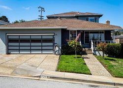 Glenbrook Ln, San Bruno CA