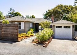 Pre-Foreclosure - Trevis Way - Carmel, CA