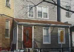 Ridgewood Ave, Brooklyn NY