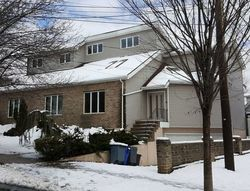 Pre-Foreclosure - Weiner St - Staten Island, NY