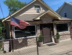 Home Ave, Staten Island NY