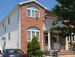 Kennington St, Staten Island NY