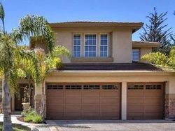 Pre-Foreclosure - Prestancia Cir - Salinas, CA