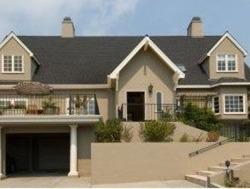 Pre-Foreclosure - Mentone Rd - Carmel, CA