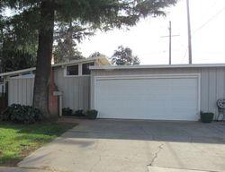 Buckeye St, Woodland CA