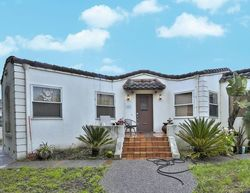 Pre-Foreclosure - Main St - Half Moon Bay, CA