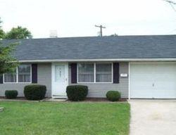 Pre-Foreclosure - Birmingham Ct - Frederick, MD