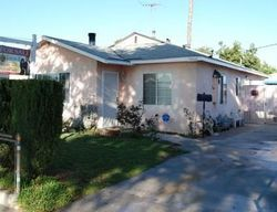 Ibbetson Ave, Downey CA