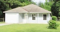 Pre-Foreclosure - N Water St - Starke, FL