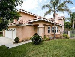 Pre-Foreclosure - Candleberry Ln - Yorba Linda, CA