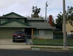 S Tarrant Ave, Carson CA