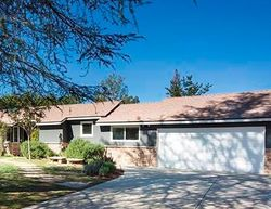 Califa St, Woodland Hills CA