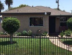 N Mcdivitt Ave, Compton CA